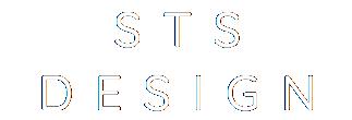 Programming & Design - STS Design